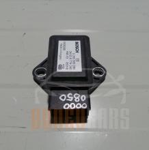 Сензор Ускорение БМВ Е83 | BMW E83 | 2003-2010 | 0 265 005 285