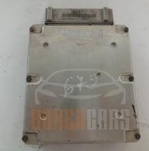 Ford Ecort 94AB-12A650-EB