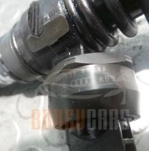 Дюза Volkswagen Passat 6   2.0 TDI   140ks   038 130 073 BQ  