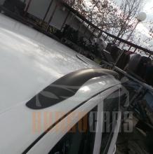 Багажници Таван Skoda Octavia 2 | Facelift | Комби |