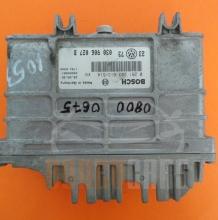 VW Golf III 0 261 203 613/614