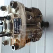 АБС за Пежо 605 | Peugeot 605 | 1989-1999 | 0 265 201 057