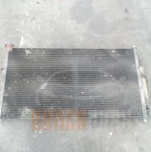 Климатичен Радиатор Nissan X-Trail | 2.2 dCi | 136кс | 2005 |