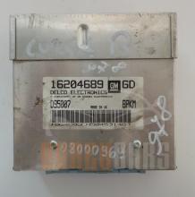 Opel Corsa 16204689 GD