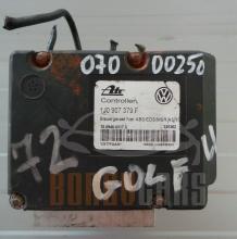 АБС за Фолксваген Голф | VW Golf IV | 1997-2005 | 1J0 907 379 F