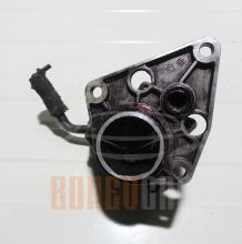 Вакуум Помпа Пежо 405 | Peugeot 405 | 1.9 TD | 1987-1999 | 174.22 9TE