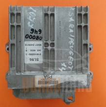 Citroen Xsara 21649399-3