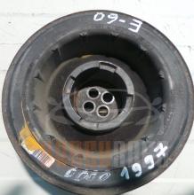ДЕМПФЕРНА ШАЙБА БМВ Е60 / BMW E60 / 3.0 D / 2003-2010 / 11.23-7 793 593