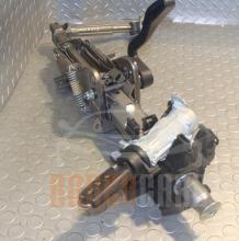 Кормилен Прът Skoda Octavia 2 | Facelift | 2010 | 1K0 905 865 A |
