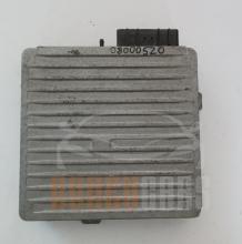 Rover 114 MKC102310 MQ