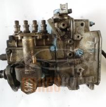 ГНП Мерцедес-Бенц | Mercedes-Benc W123 | 2.0 D | 1975-1985 | 0 400 074 988