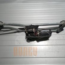 Чистачки Предни Механизъм БМВ Е46 | BMW E46 | 1998-2007