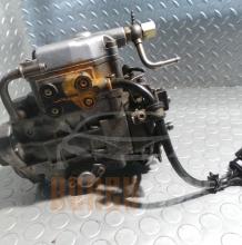 ГНП Volkswagen Golf 4 | 1.9 TDI | 90кс | 0 460 404 971 | 028 130 115 M |