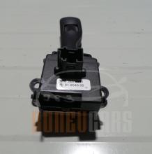 Лостче Чистачки БМВ Е46 | BMW E46 | 1998-2007 | 8 363 664 i