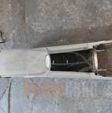 Подлакътник Мерцедес-Бенц | Mercedes-Benz W164 | 2005-2011