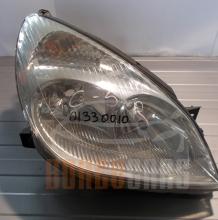 Светлини Предни Десни Ситроен Ц5 | Citroen C5 | 2001-2004