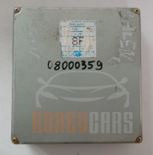 Suzuki Baleno 33920-62G50 8F