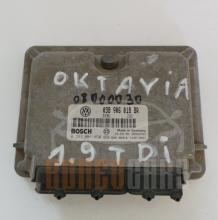 Skoda Octavia 0 281 001 850