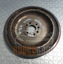 Маховик Mercedes ML164 | 4.2 CDI | A6290300312 |