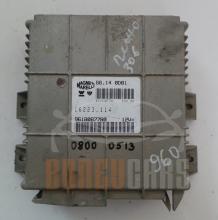 Peugeot 306 IAW G6.14 0D01