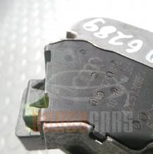 Моторче Вихрови Клапи | Audi A8 D3 | 4.0 TDI | 057129086L |