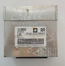 Opel Corsa-B 16190529 RA