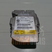 Airbag Модул БМВ Е83 | BMW E83 | 2003-2010 | 0 285 001 870