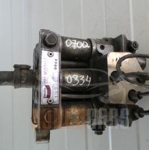 ABS за Ситроен ХМ | Citroen XM | 1989-1994 | B551051