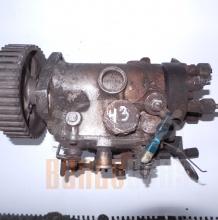 ГНП за Пежо 205 | Peugeot 205 | 1.8 D | 1983-1998 | R8443B264F