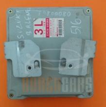 Suzuki Baleno 33920-60GR0 3L