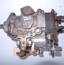 ГНП за Пежо 205 | Peugeot 205 | 1.8 D | 1983-1998 | 0 460 484 034