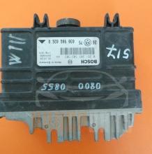 VW Golf III 0 261 203 302/303