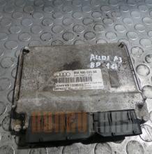 Компютър Audi A3 8L | 1.8i 125кс | 06A 906 033 BB | 5WP40227 03 |