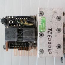 АБС за Ситроен ЗХ | Citroen ZX | 1991-1998 | 0 265 208 053