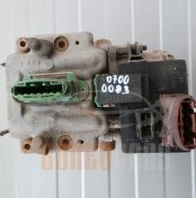 ABS за Пежо 806 | Peugeot 806 | 1994-2002 | B553 896 4927