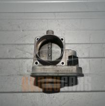 Дросел Клапа Фолксваген Поло | VW Polo | 1.9 SDI | 1994-2000 | 038 128 063 C