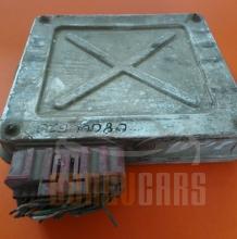 Rover 420 MSB100580 ED