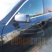 Врата Предна Лява БМВ Е60 | BMW E60 | 2003-2010