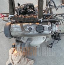 Двигател Volkswagen Polo   1.4   1997   60кс  