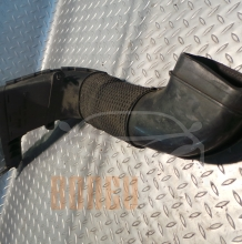Въздуховод Парно Jaguar S-Type | 2.7D | Facelift | 2004 | 2R83-7A624-B