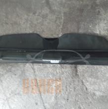 Задна Щора Мерцедес Ц-Класа | Mercedes C-Class | W203 | Facelift | Комби | A 203 860 01 75 |