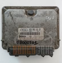 Audi A3 0 281 001 848