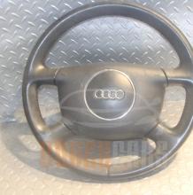 Волан Audi A3 | 8P | 2003 |