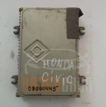 Honda Civic 37820-P04-G04