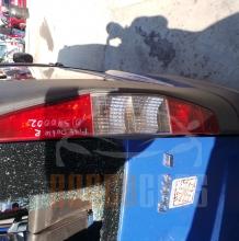 Стоп десен Фиат Добло | Fiat Doblo | 2000-2009