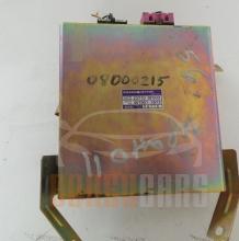 Nissan Terrano 23710 0F003