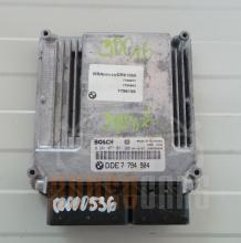 Компютър БМВ Е65 | BMW E65 | 2001-2008 | 0 281 011 231