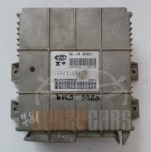 Citroen ZX IAW G6.14 0D03