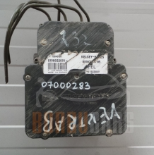 АБС за Опел Вектра-Б | Opel Vectra-B | 1995-2003 | S108022001 C