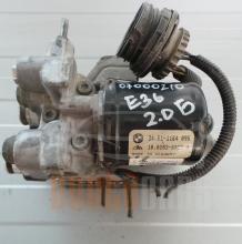 АБС за БМВ Е36 | BMW E36 | 1990-2000 | 34.51-1164 095